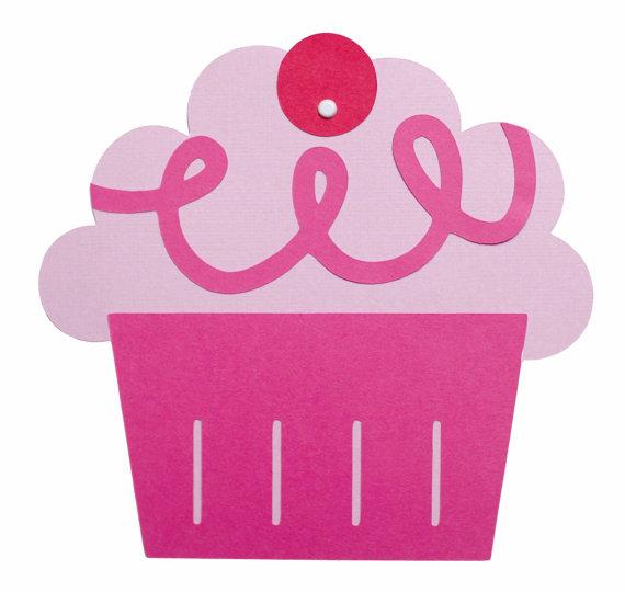 Oh, Scrap!: Happy 3rd Birthday, Sweet Girl